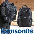 ★送料無料 SAMSONITE サムソナイト TECTONIC2 66303-1041 メンズ バッグ ビジネスリュック 黒 ブラック夏物 誕生日 ギフト