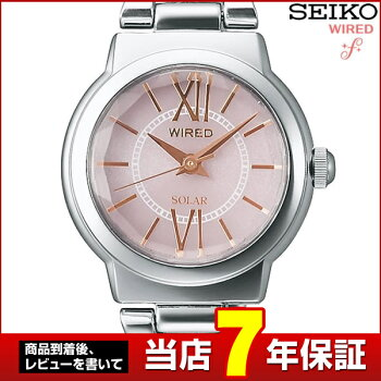AGED050����С�×�ԥ�SEIKO��������WIRED�磻������SOLARCOLLECTION�����顼���쥯�������ǽ��Ť�������ʥ����顼��ǽ��ܡ�smtb-KD�ۡڳڥ���_������