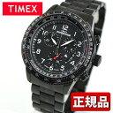 BOX訳あり ★送料無料 TIMEX タイメックス EXPEDITION エクスペディション T49825 海外モデル メンズ 腕時計 ウォッチ メタル バンド...