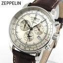 Zeppelin ツェッペリン 100周年記念モデル 768...
