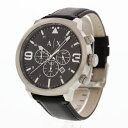 AX/アルマーニエクスチェンジ AX1371腕時計 メンズ【あす楽対応_東海】
