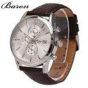 BARON / バロンBR-PH001 腕時計 【あす楽対応_東海】