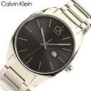 CALVIN KLEIN/カルバンクライン K2F21161腕時計 CK/シーケー【あす楽対応_東海】