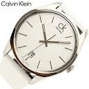 CALVIN KLEIN/カルバンクライン CK/シーケーK2H21101腕時計【あす楽対応_東海】