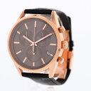 CALVIN KLEIN / カルバン クライン K4M276C3腕時計 メンズ 【あす楽対応_東海】
