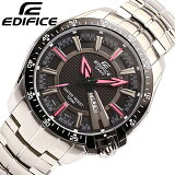 CASIO / カシオ EDIFICE/エディフィス EF-130D-1A4腕時計【あす楽対応_東海】