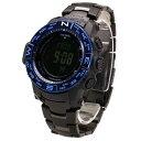 CASIO/カシオ PROTREK/プロトレック PRW-3500SYT-1腕時計/電波ソーラー【あす楽対応_東海】
