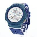 CASIO / カシオ Baby-G / ベビージー BGA-240-2A2腕時計【あす楽対応_東海】【最安挑戦】