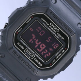 CASIO/カシオG-SHOCKDW-5600MS-1DR