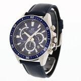 CASIO/カシオ EDIFICE/エディフィス EFR-552L-2Aメンズ 腕時計【あす楽対応_東海】