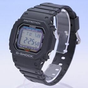 CASIO/カシオG-SHOCKG-5600E-1DR