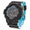 CASIO / カシオ G-SHOCK / ジーショック GA-700SE-1A2腕時計【あす楽対応_東海】