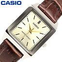 CASIO/カシオLTP-V007L-9E/腕時計 レディース【あす楽対応_東海】