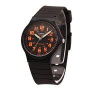 CASIO / カシオMQ-71-4B / 腕時計 【あす楽対応_東海】