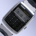 CASIO/カシオCALCULATOR/カリキュレーターCA-56-1/復刻版!電卓ウォッチ 【あす楽対応_東海】