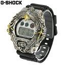 G-SHOCK / ジーショック カスタムパーツ DW6900-113 腕時計用アクセサリー メンズ 【あす楽対応_東海】