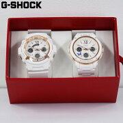 CASIO / カシオ G-SHOCK Baby-G LOV-18A-7A腕時計 ペアウォッチ 【あす楽対応_東海】