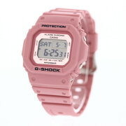 CASIO / カシオ G-SHOCK Baby-G LOV-18B-4腕時計 ペアウォッチ ラバーズコレクション【あす楽対応_東海】