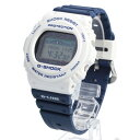 CASIO カシオ / G-SHOCK ジーショック GWX-5700SS-7腕時計 メンズ マルチバンド6 タフソーラー 【あす楽対応_東海】