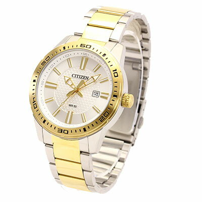 CITIZEN/シチズン BI1064-51A腕時計 メンズ【対応_東海】 [新品][1年保証][ラッピング無料]うつくしい(うつくしい)