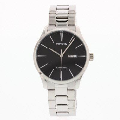 CITIZEN/シチズン NH8350-83E腕時計【対応_東海】 [新品][1年保証][ラッピング無料]