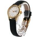 CITIZEN / シチズン EQ0593-26A腕時計 レディース レザー クオーツ 【あす楽対応_東海】