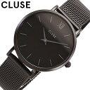 CLUSE/クルース CL30011腕時計 レディース【あす楽対応_東海】