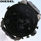 DIESEL/ディーゼルDZ7193/腕時計/メンズ/防水/アナデジ/ブランド/メンズ アナデジ腕時計 【あす楽対応_東海】