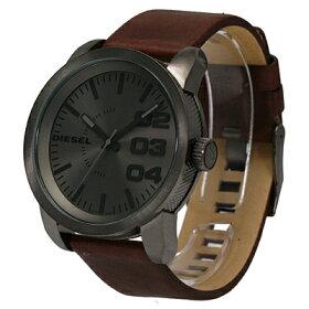 DIESEL/ディーゼルDZ1467/腕時計/メンズ/防水/アナログ/ブランド