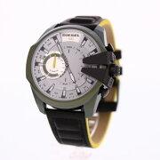 DIESEL / ディーゼル スマートウォッチ DZT1012腕時計 メンズ【あす楽対応_東海】