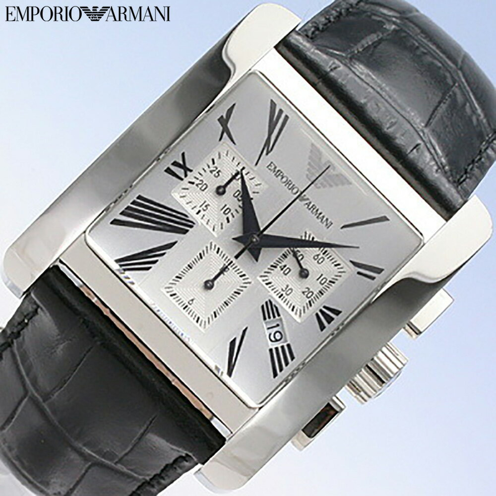 6cf45b63264 Buy Emporio Armani AR0171 Watches Free Shipping And Up 60%-80.watch emporio  armani ar0186. home  shop  watches