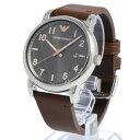 EMPORIO ARMANI / エンポリオアルマーニ AR11175腕時計 メンズ LUIGI ルイージ 【あす楽対応_東海】