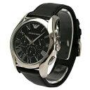 EMPORIO ARMANI/エンポリオアルマーニAR1700/メンズ腕時計 【あす楽対応_東海】