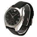 EMPORIO ARMANI / エンポリオアルマーニAR1703 / メンズ腕時計 【あす楽対応_東海】