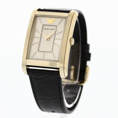 EMPORIO ARMANI/エンポリオアルマーニ AR1902腕時計 メンズ【対応_東海】 [新品][1年保証][ラッピング無料]