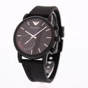 EMPORIO ARMANI / エンポリオアルマーニ スマートウォッチ ART3010腕時計 メンズ コネクテッド【あす楽対応_東海】