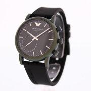 EMPORIO ARMANI / エンポリオアルマーニ スマートウォッチ ART3016腕時計 メンズ ルイージ RUIGI【あす楽対応_東海】