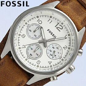 FOSSIL/フォッシルCH2795