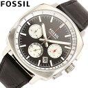 FOSSIL/フォッシル CH2984腕時計【あす楽対応_東海】