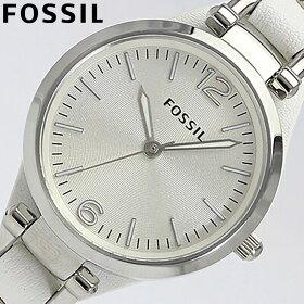 FOSSIL/フォッシルES2829