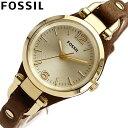 FOSSIL/フォッシル ES3264 GEORGIA ジョージア 腕時計 レディース【あす楽対応_東海】
