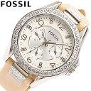 FOSSIL/フォッシル ES3889Riley 腕時計 レディース【あす楽対応_東海】