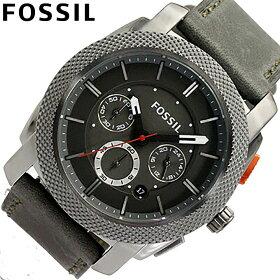 FOSSIL/フォッシルFS4777