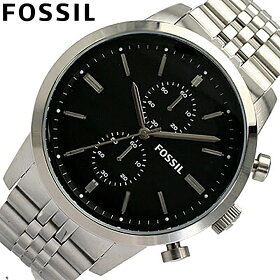 FOSSIL/フォッシルFS4784