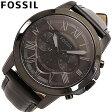 FOSSIL/フォッシル FS5132腕時計 メンズ【あす楽対応_東海】