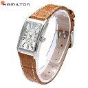 HAMILTON / ハミルトン H11211553 Ard...