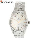 【お取り寄せ商品】HAMILTON /ハミルトン スピリット オブ リバティ H42415051SPIRIT OF LIBERTY 腕時計【1〜3営業日以内に発送】