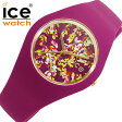 ICE WATCH/アイスウォッチ ICE.FL.WON.U.S.15腕時計【あす楽対応_東海】