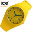 ICE WATCH/アイスウォッチICE.YW.U.S.12【あす楽対応_東海】
