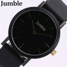 JUMBLE./ジャンブルJMST04-BK【あす楽対応_東海】【楽ギフ_包装】